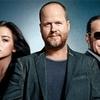 Joss Whedon by chtěl točit Star Wars, chystá válečný horor   Fandíme filmu