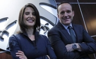 Agents of S.H.I.E.L.D.: FZZT | Fandíme filmu