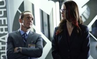 Agents of S.H.I.E.L.D.: The Hub | Fandíme filmu