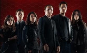 Agents of S.H.I.E.L.D: Seeds   Fandíme filmu