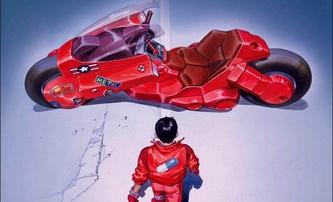 Akira: Natáčení je na spadnutí, režírovat má stále Taika Waititi   Fandíme filmu