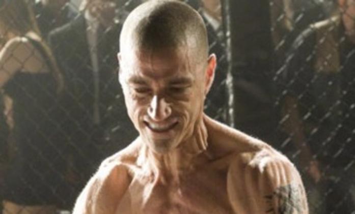 Alex Cross: Jack z Lostu jako vraždící psychopat | Fandíme filmu