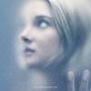 Série Divergence: Aliance | Fandíme filmu