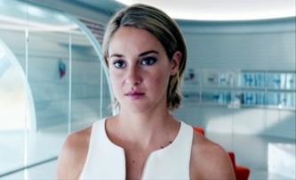 Aliance vypustila teaser trailer | Fandíme filmu
