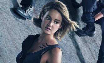 Aliance: Filmový svět je větší a větší v novém traileru | Fandíme filmu