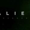 Alien: Covenant: První fotky vetřelců | Fandíme filmu