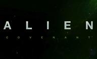 Alien Covenant: Vetřelcům se chce vysmát Danny McBride   Fandíme filmu
