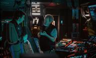 Vetřelec: Covenant bude daleko víc horor než sci-fi | Fandíme filmu