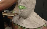Alien: Covenant: Další hercká posila | Fandíme filmu