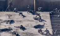 Alien: Covenant: Zkáza na fotkách z natáčení | Fandíme filmu