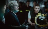 Alien: Covenant: Velké odhalení a nová fotka | Fandíme filmu
