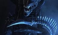 Alien: Covenant ukáže všechny podoby vetřelce, jak je známe | Fandíme filmu