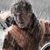 Robert Redford | Fandíme filmu
