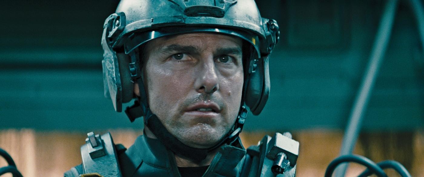 Na hraně zítřka 2 slibuje revoluci v natáčení sequelů | Fandíme filmu