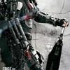 All You Need Is Kill mění název na Edge of Tomorrow | Fandíme filmu