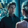 Na hraně zítřka 2: Menší než minule, zazáří nová postava | Fandíme filmu
