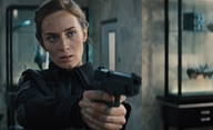 Na hraně zítřka 2: Film zdržela Mary Poppins | Fandíme filmu