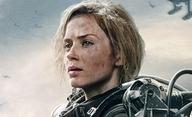 Na hraně zítřka: Druhý trailer na nekonečnou akci | Fandíme filmu