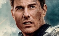 Na hraně zítřka v traileru pro IMAX | Fandíme filmu
