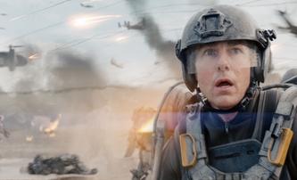 Na hraně zítřka 2 slibuje vysvětlit zmatený závěr prvního filmu | Fandíme filmu