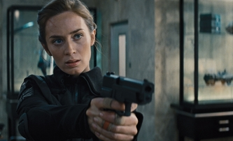 Jungle Cruise: Protiváhou The Rocka bude Emily Blunt | Fandíme filmu