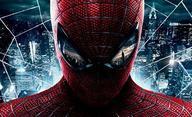 Amazing Spider-Man: Lizard řádí v novém traileru | Fandíme filmu