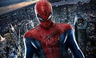 Spider-Man: Buď Marvel nebo Sinister Six   Fandíme filmu
