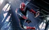 Amazing Spider-Man u diváků boduje | Fandíme filmu