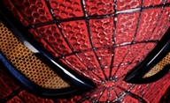 The Amazing Spider-Man: oficiální teaser trailer | Fandíme filmu