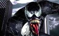 Venom: Slavný Spider-Manův protivník dostane vlastní film | Fandíme filmu