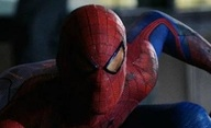 The Amazing Spider-Man: Očekáváný regulérní trailer | Fandíme filmu