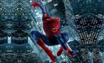 Amazing Spider-Man 2: Režisér Marc Webb odkrývá karty | Fandíme filmu
