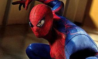 Amazing Spider-Man 2: Víme, kdo bude záporák | Fandíme filmu