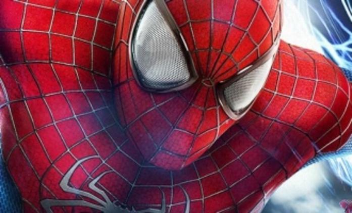Amazing Spider-Man 2: Nový, tříminutový trailer | Fandíme filmu