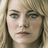 Emma Stone | Fandíme filmu