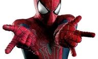 Nový Spider-Man oficiálně našel představitele | Fandíme filmu