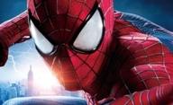 Nový Spider-Man má režiséra a scenáristu | Fandíme filmu