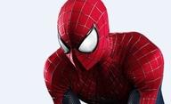 Spider-Man: Pět režisérských kandidátů | Fandíme filmu