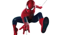 Amazing Spider-Man 2: Nový trailer a eko featurette | Fandíme filmu
