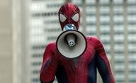 Amazing Spider-Man 3 má režiséra | Fandíme filmu