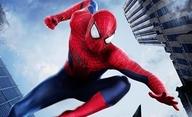 Spider-Man: Šance na spolupráci s Marvelem žije | Fandíme filmu