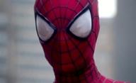 Amazing Spider-Man 2: Trailer na pitevním stole   Fandíme filmu
