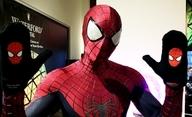 Amazing Spider-Man 2: Bude ve filmu příliš záporáků? | Fandíme filmu