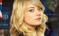 Amazing Spider-Man 2: Emma Stone o budoucnosti Gwen | Fandíme filmu