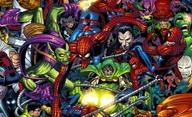 Spider-Man už zase slibuje spin-offy | Fandíme filmu