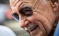 Stan Lee připravuje spolu se Sony nový film | Fandíme filmu