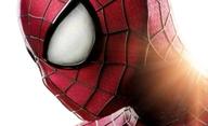 Spider-Man: Jaký bude jeho nový kostým?   Fandíme filmu