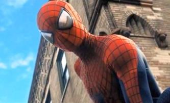 Amazing Spider-Man 2: Teaser a uniklý trailer | Fandíme filmu