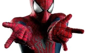 Amazing Spider-Man 2: Tříapůlminutová upoutávka | Fandíme filmu