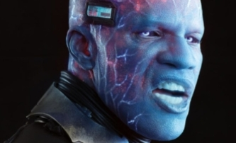 Amazing Spider-Man 2: Trailer z Comic-Conu | Fandíme filmu